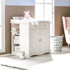 Babyzimmer Babymobel Babyzimmer Ideen Home24