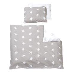 Babybettwäsche Bettwäsche Für Babys Online Kaufen Home24