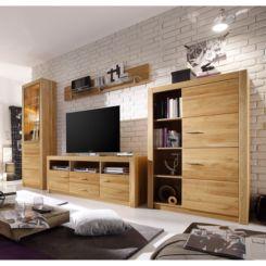 Wohnwände   Schrankwand & Anbauwand jetzt online kaufen   home24