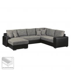big sofa 2m breit sofa sitzhohe cm full size of m m metre wide couch x m big breit with big. Black Bedroom Furniture Sets. Home Design Ideas