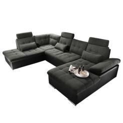 wohnlandschaft puntiro - Sofa Kaufen