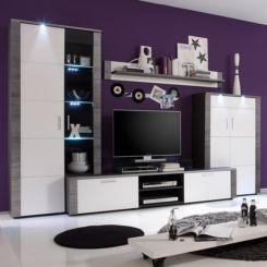 Wohnwände Im Home24 Online Möbelshop Jetzt Kaufen Home24