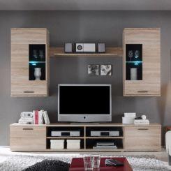 Wandmeubels | Wandmeubelsets | Shop je online | home24.be