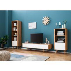 Loca Möbel kollektion loca designer retro möbel entdecken