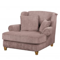 Xxl Sessel Fur Ein Bequemes Wohnzimmer Online Kaufen Home24