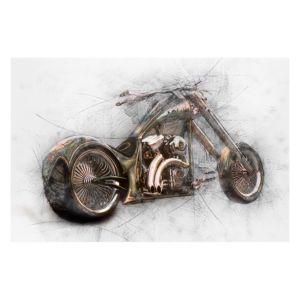 Bild Bad Bike