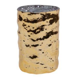 Vase Gloria