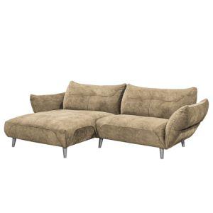 TV-meubel Bruinisse