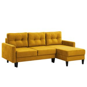 TV-meubel Paco-L
