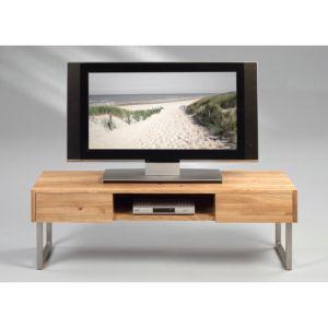 M2 Kollektion Tessa TV meubel Small