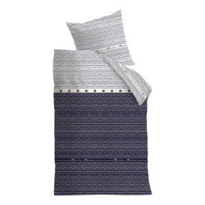 Bettwaesche Rivièra Maison Sylt Stripe