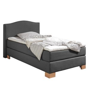 Boxspringbett Bottna