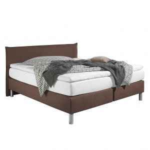 Boxspringbett Hedensted