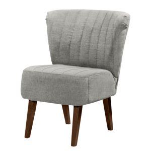 Sessel Rotnes I Webstoff