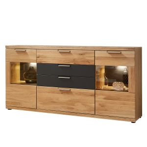Sideboard Macoun (inkl. Beleuchtung)