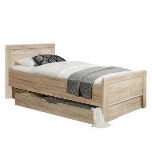 Komfortbett I Meran