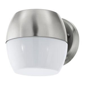 LED-Aussenwandleuchte Oncala