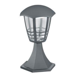 LED-Wegeleuchte Alma Shine II