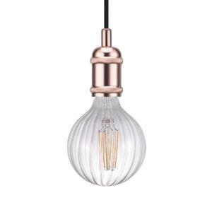 LED-Pendelleuchte Avra I