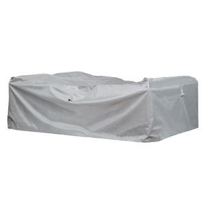 Schutzhuelle Premium (230 x 165 cm)