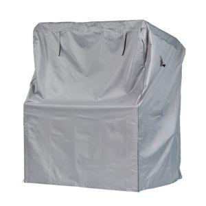 Schutzhuelle Premium (Breite: 137 cm)