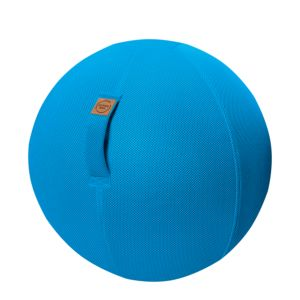 Sitzball Mesh bowl