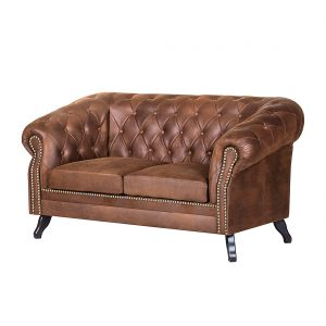 Sofa Benavente (2-Sitzer)