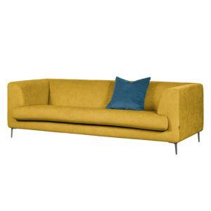 Sofa Sombret (3-Sitzer) Webstoff