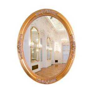 Spiegel Floresta II