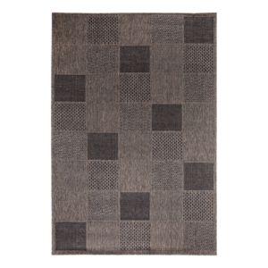 Teppich Jarn