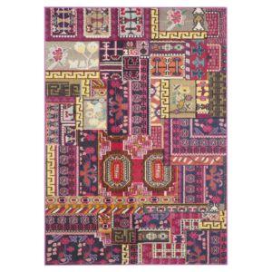 Teppich Cato Woven