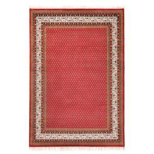 Teppich Chandi Mir