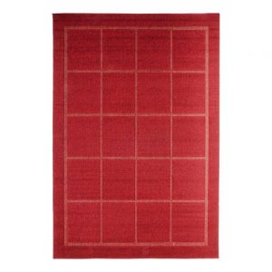 Teppich Design Gewebt