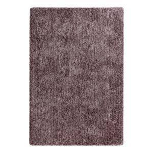 Teppich Relaxx
