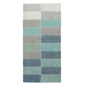 Teppich Fida