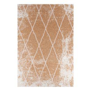 Teppich Fine (maschinellgewebt)