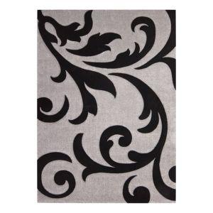 Handgearbeiteter Teppich Lambada 451