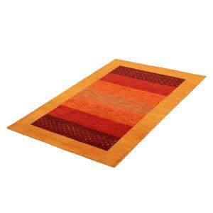 Teppich-Indo Gabbeh Yamunanagar