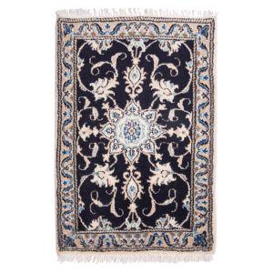 Teppich Khorasan Nain