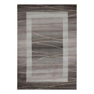 Teppich Linea