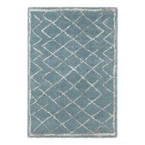 Teppich Loft