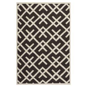 Teppich Marion