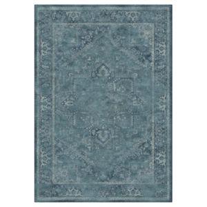 Teppich Maxime Vintage