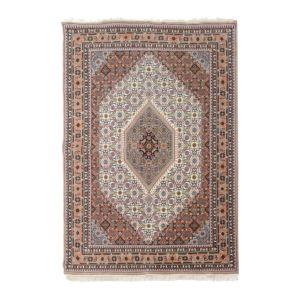 Teppich Mohammadi Bidjar
