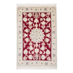 Teppich Nain Scherkat Royal