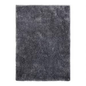 Teppich Soft Square I