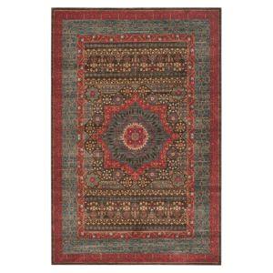 Teppich Sutton Woven