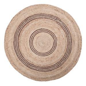Teppich Tatu