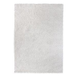 Teppich Touch