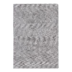 Teppich Velez